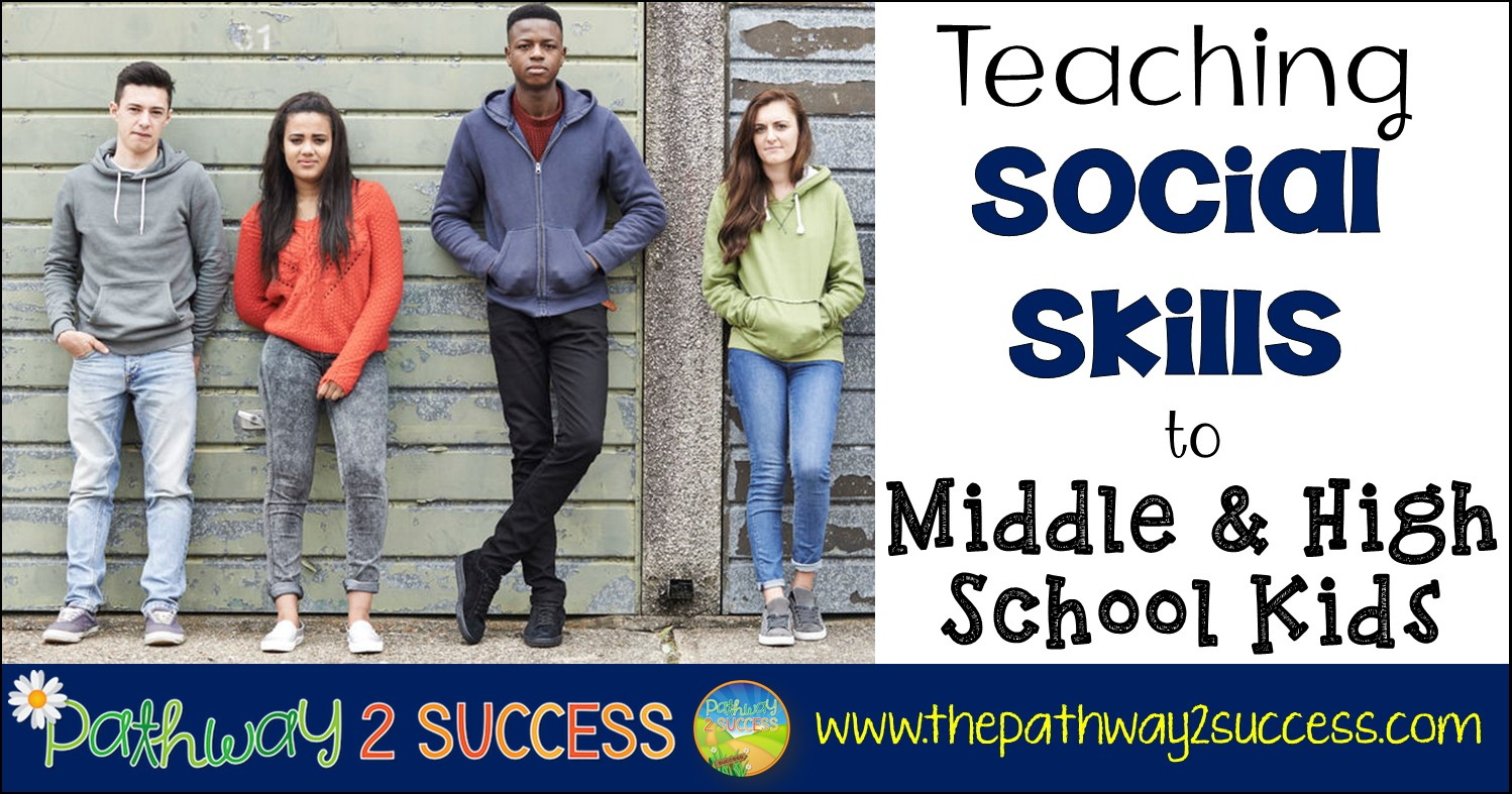 social popularity and academic success Many high schoolers in the same position today may find themselves daydreaming about their future success social totem pole in high school new study reveals.