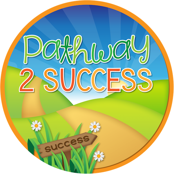 The Pathway 2 Success